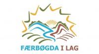 Færbøgda i lag avholder sitt årsmøte 8. februar