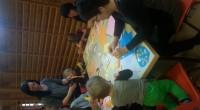 """Vi i Forradal Barnehage arrangerte Påskeverksted for Besteforeldre eller """"Andre viktige voksne for Barnet"""" siste dagen før påskeferien. Dette var nytt av året, og var ment som en erstatning for […]"""