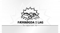Her kommer referat fra Årsmøte Færbøgda i lag 2017. Samt Årsmelding. ÅRSMØTE FÆRBØGDA I LAG 15 FEBRUAR 2017 STYRETS ÅRSMELDING 2016 FÆRBØGDA I LAG