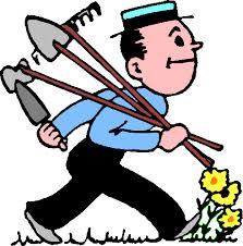 Ryddedag 5 mai 2018!  Færbøgda i lag oppfordrer bøgdas befolkning til å rydde søppel langs veiene rundt omkring i bøgda lørdag 5 mai. Etter endt ryddeaksjon, oppfordres det til […]