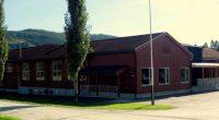 Er kveldens beslutning i kommunestyret, begynnelsen på slutten til grendeskolene i  Stjørdal Kommune?!?!?