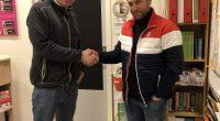 Etter 13år som leder av Færbøgda i lag, takket i kveld Stian Flobergseter for seg ved årsmøtet. Stian har lagt ned en formidabel innsats som leder for paraplyorganisasjonen i […]