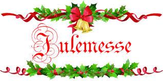 Velkommen til vår populære julemesse med masser av heimlaga produkter.  Åpent klokka 11-17 begge dager. Gratis inngang/parkering. Kortterminal.